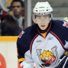 Dylan Smoskowitz, Barrie Colts OHL