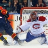 Shawn Matthias, Florida Panthers