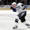 tampa-bay-lightning-new-york-rangers